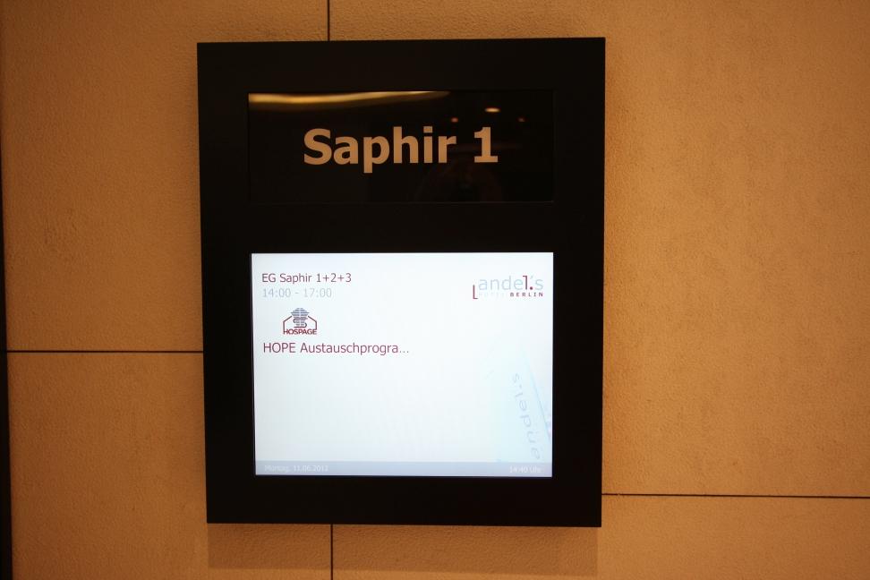 HOPE Berlin 2012 052.JPG