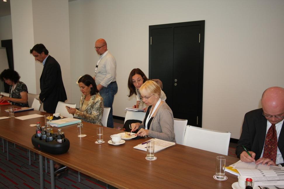 HOPE Berlin 2012 081.JPG