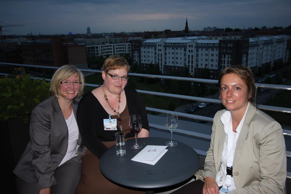 HOPE Berlin 2012 089.JPG