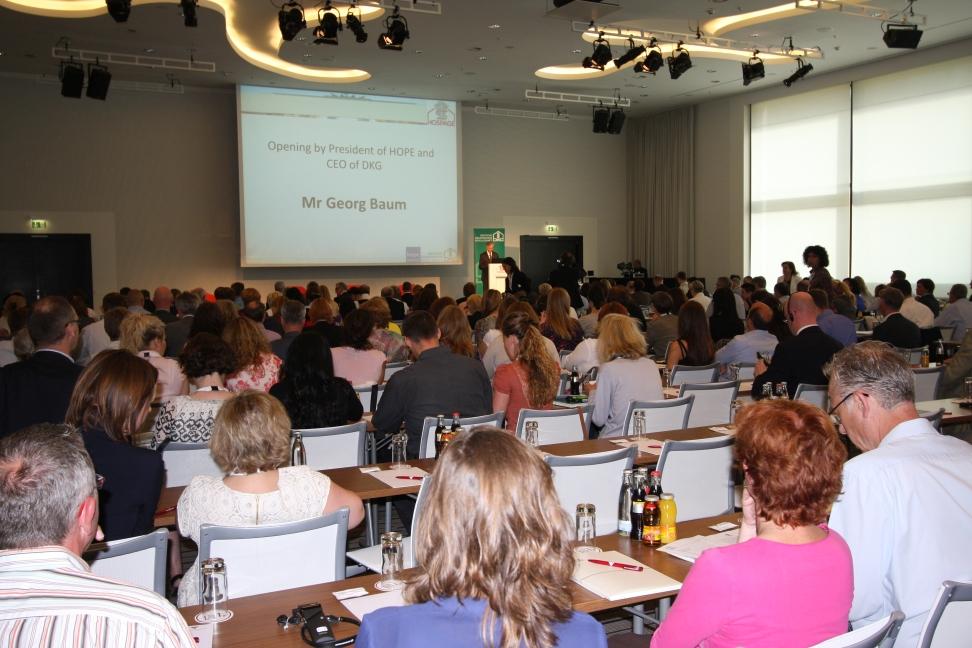 HOPE Berlin 2012 115.JPG