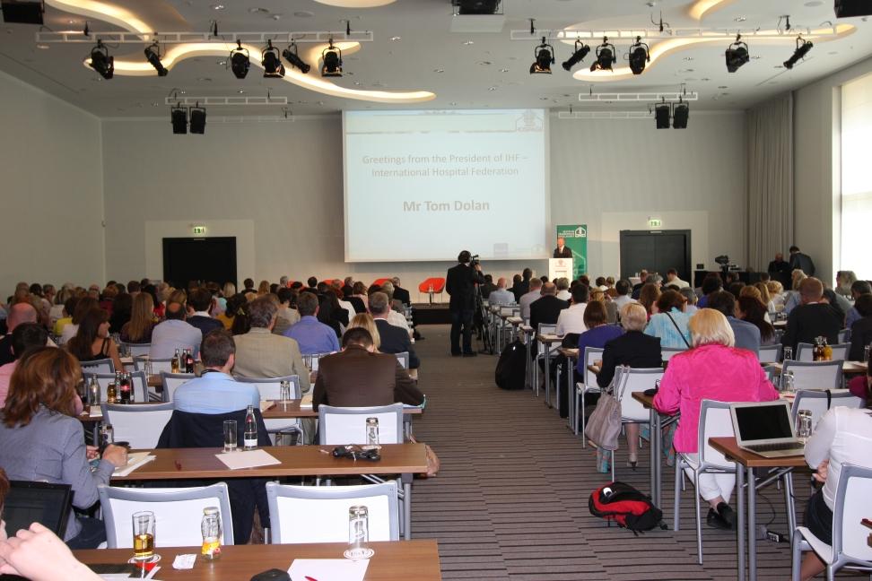 HOPE Berlin 2012 148.JPG