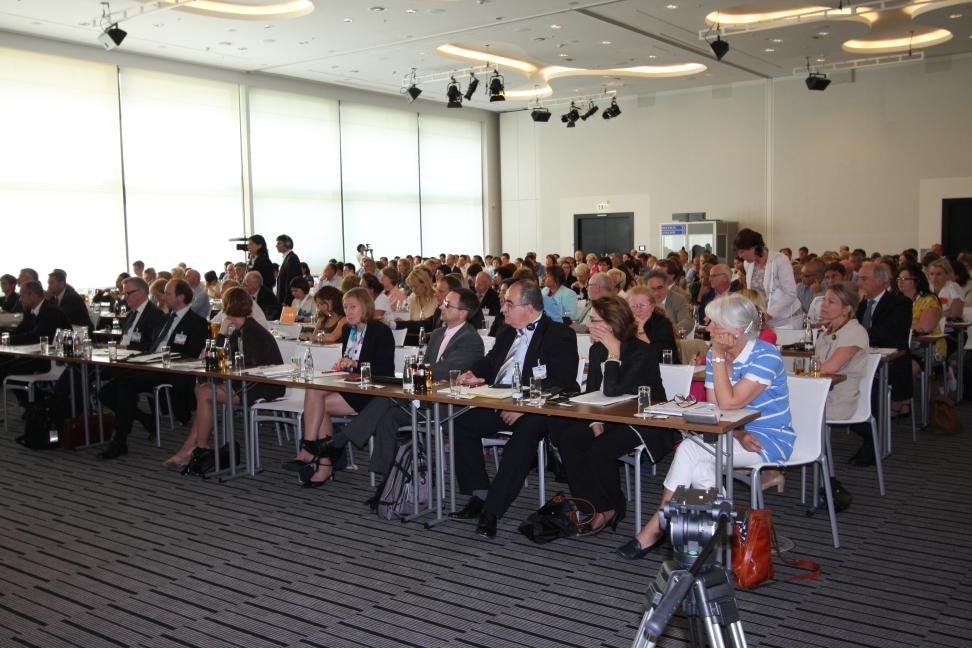 HOPE Berlin 2012 160.JPG