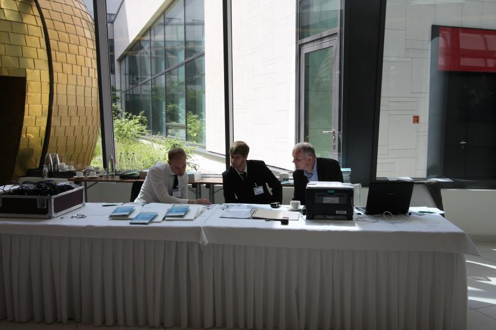 HOPE Berlin 2012 193.JPG