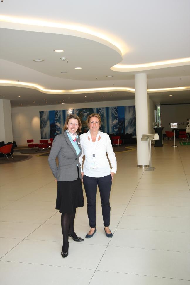 HOPE Berlin 2012 195.JPG
