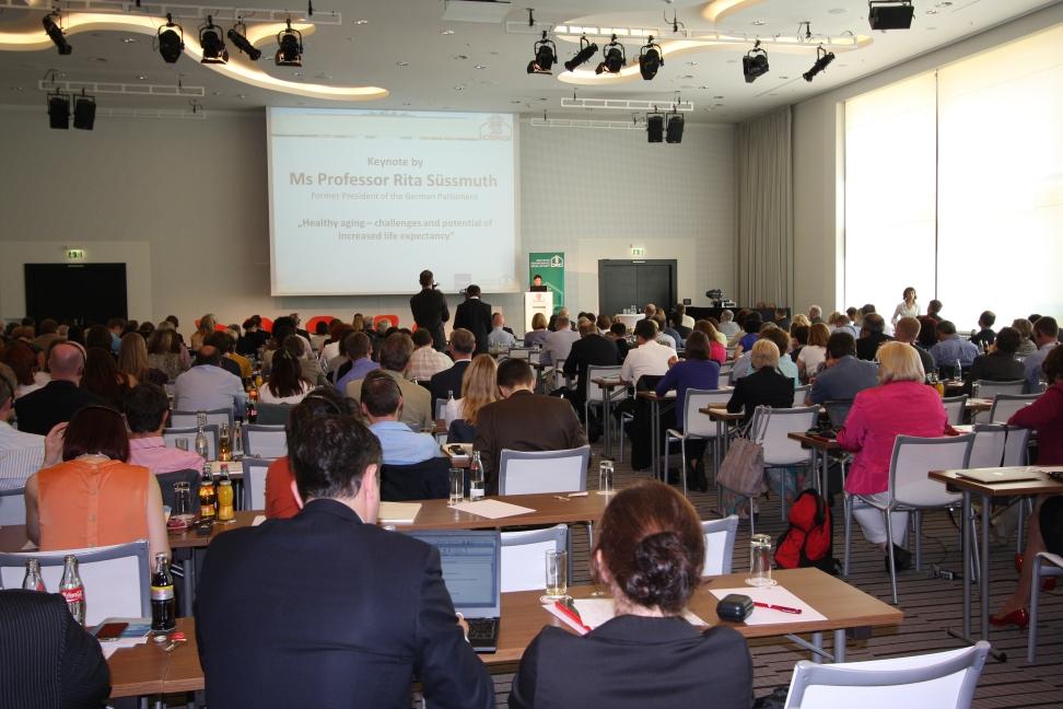 HOPE Berlin 2012 200.JPG