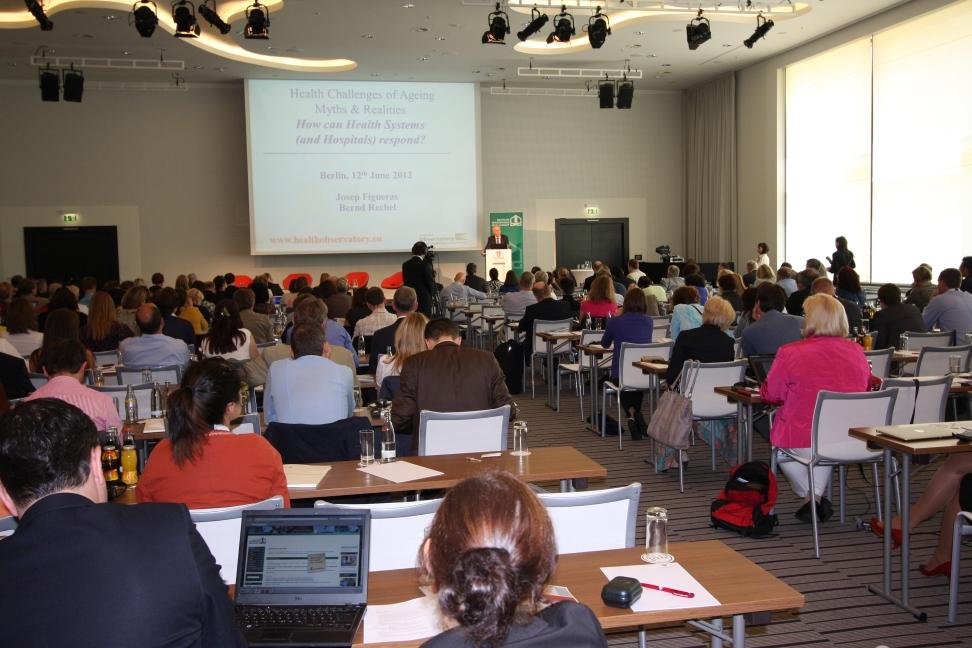HOPE Berlin 2012 204.JPG
