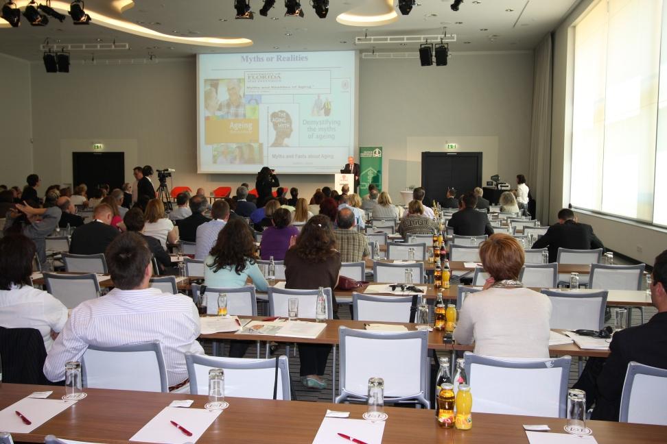 HOPE Berlin 2012 208.JPG