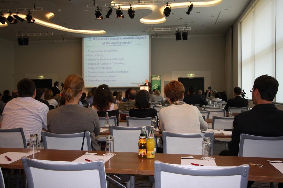 HOPE Berlin 2012 212.JPG