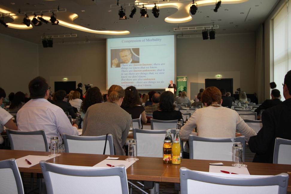 HOPE Berlin 2012 213.JPG