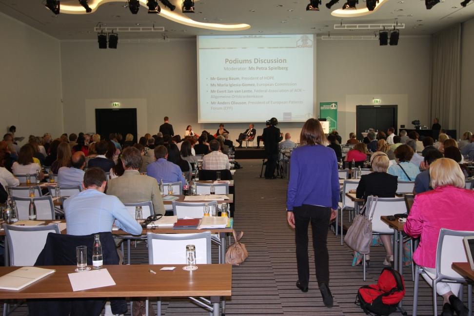 HOPE Berlin 2012 217.JPG