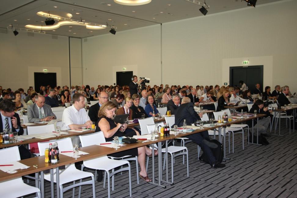 HOPE Berlin 2012 224.JPG