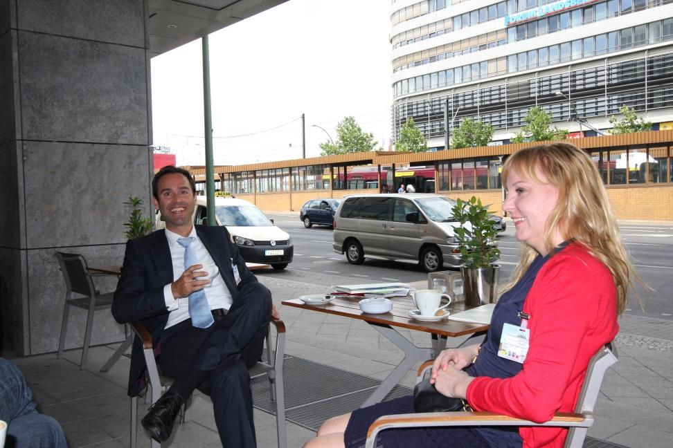 HOPE Berlin 2012 229.JPG