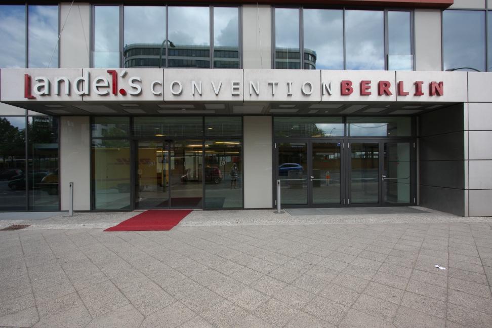 HOPE Berlin 2012 242.JPG