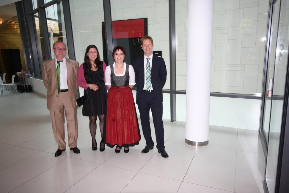 HOPE Berlin 2012 273.JPG