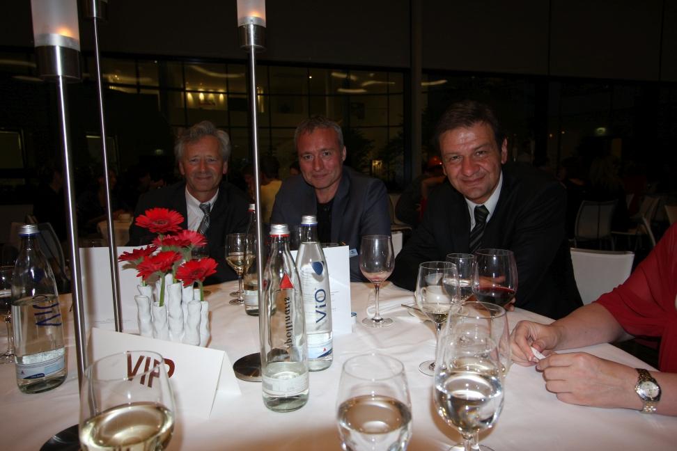 HOPE Berlin 2012 345.JPG