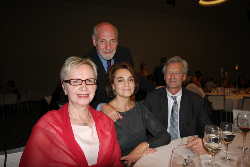 HOPE Berlin 2012 349.JPG