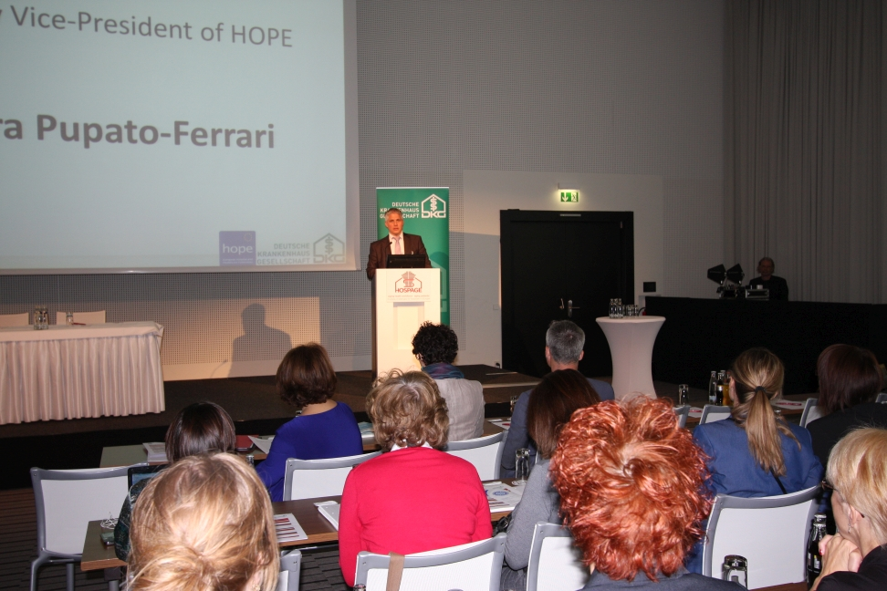 HOPE Berlin 2012 366.JPG