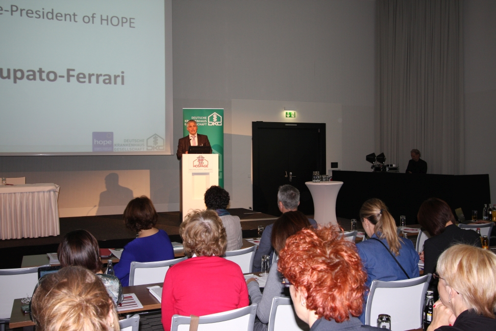 HOPE Berlin 2012 368.JPG