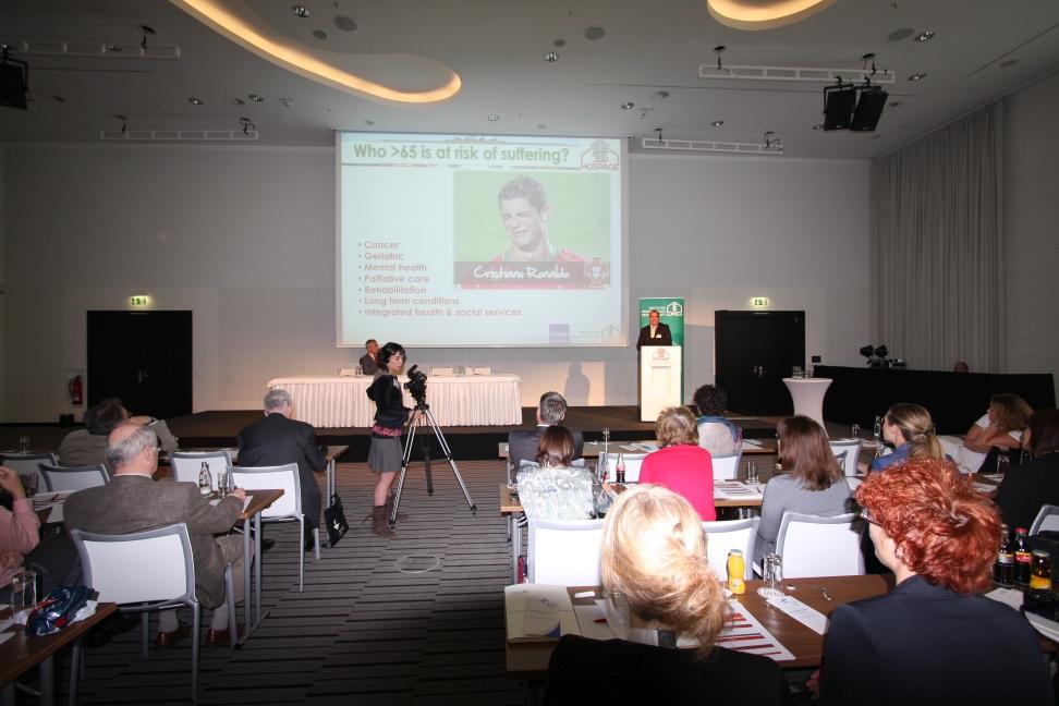 HOPE Berlin 2012 402.JPG