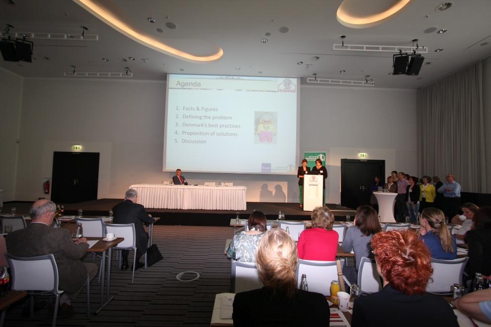 HOPE Berlin 2012 410.JPG