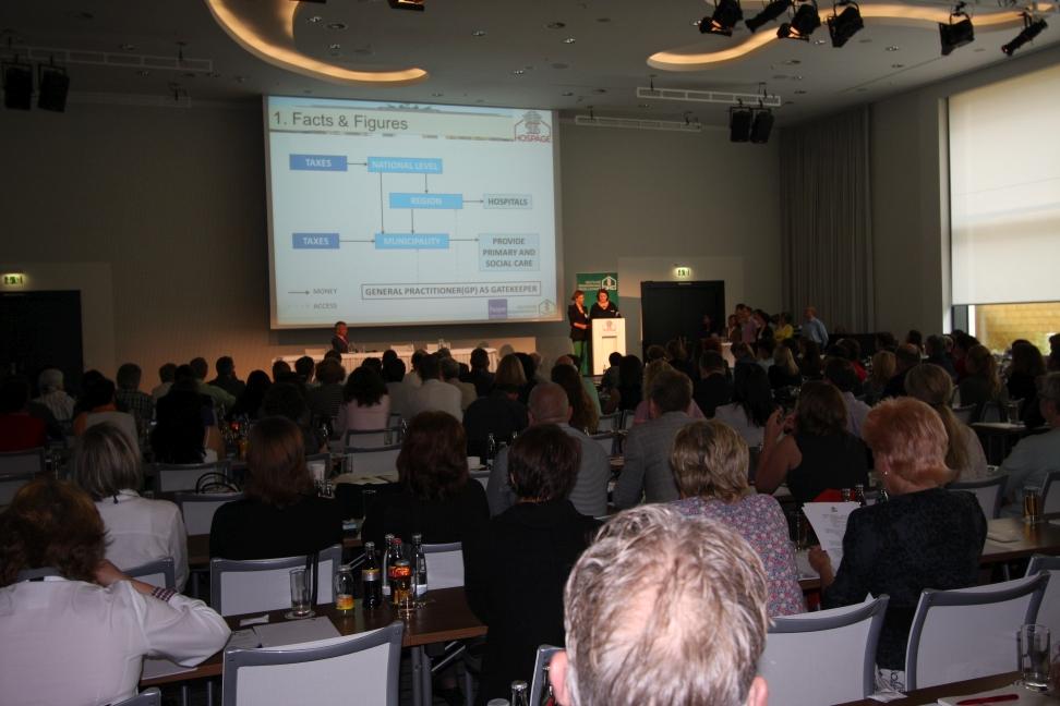 HOPE Berlin 2012 414.JPG