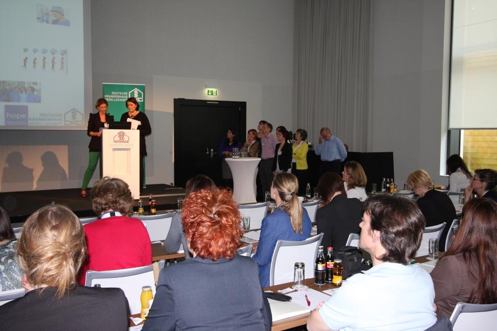 HOPE Berlin 2012 415.JPG