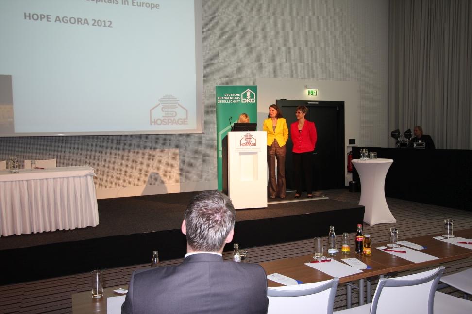 HOPE Berlin 2012 429.JPG