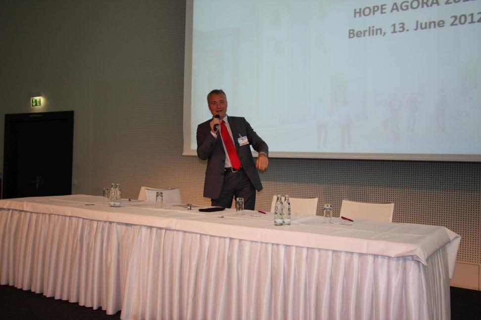 HOPE Berlin 2012 449.JPG