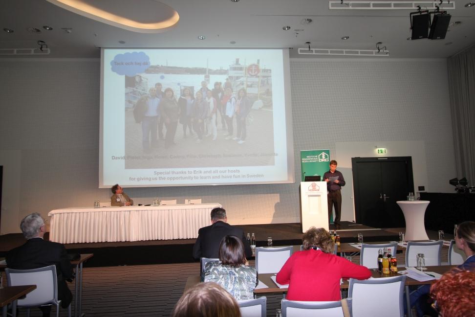 HOPE Berlin 2012 463.JPG