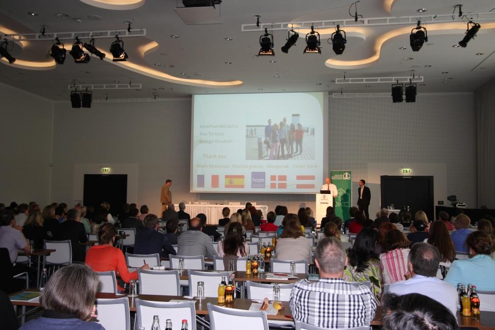 HOPE Berlin 2012 472.JPG