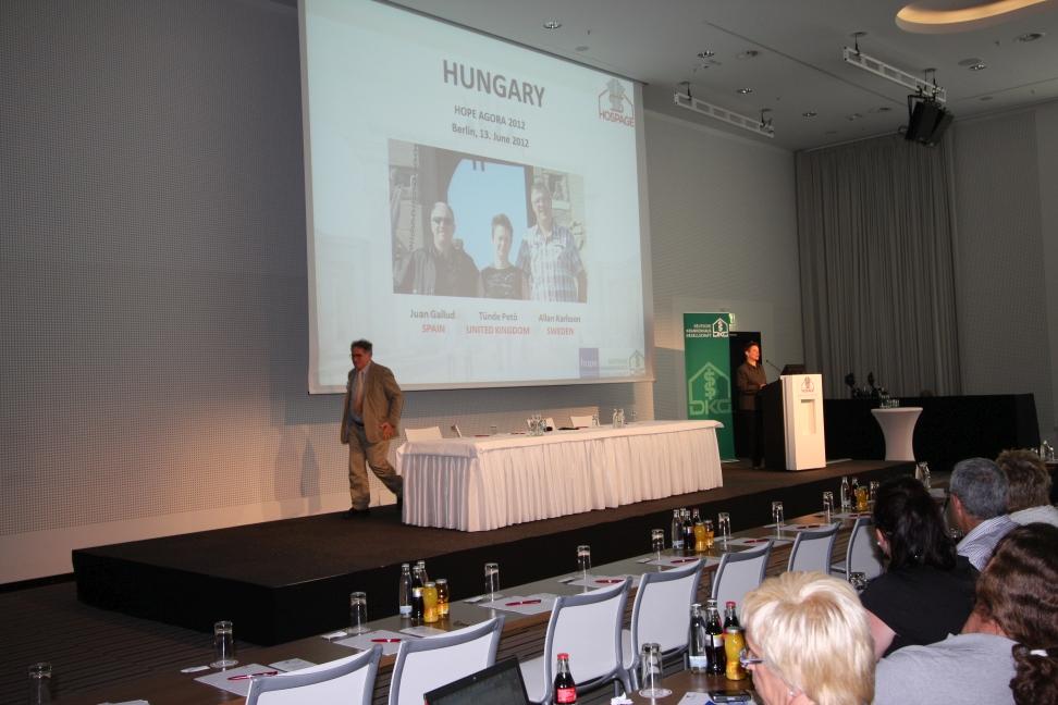 HOPE Berlin 2012 475.JPG