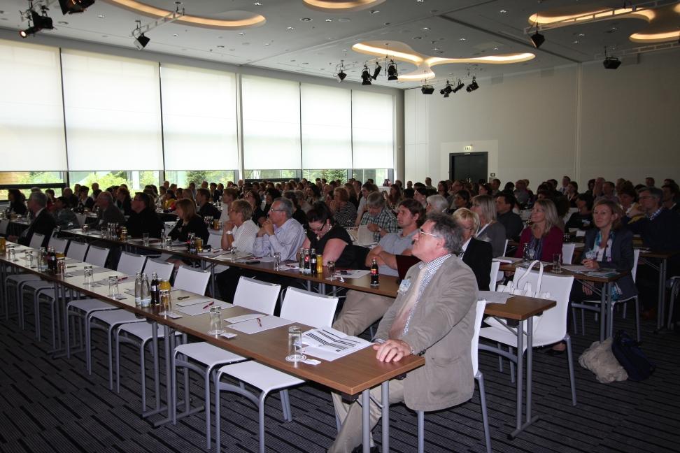 HOPE Berlin 2012 477.JPG