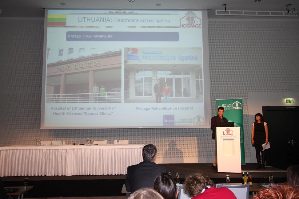 HOPE Berlin 2012 488.JPG