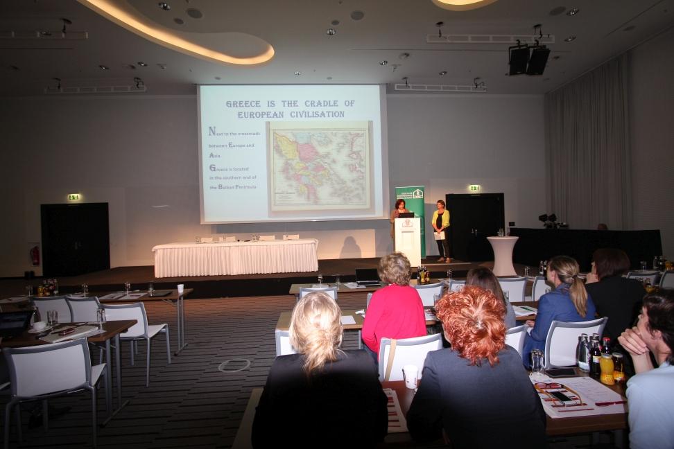 HOPE Berlin 2012 499.JPG