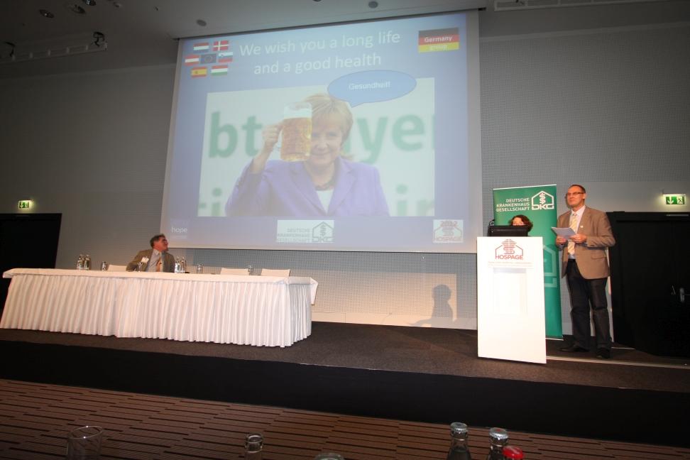 HOPE Berlin 2012 504.JPG
