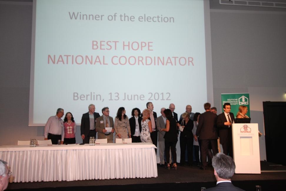 HOPE Berlin 2012 508.JPG
