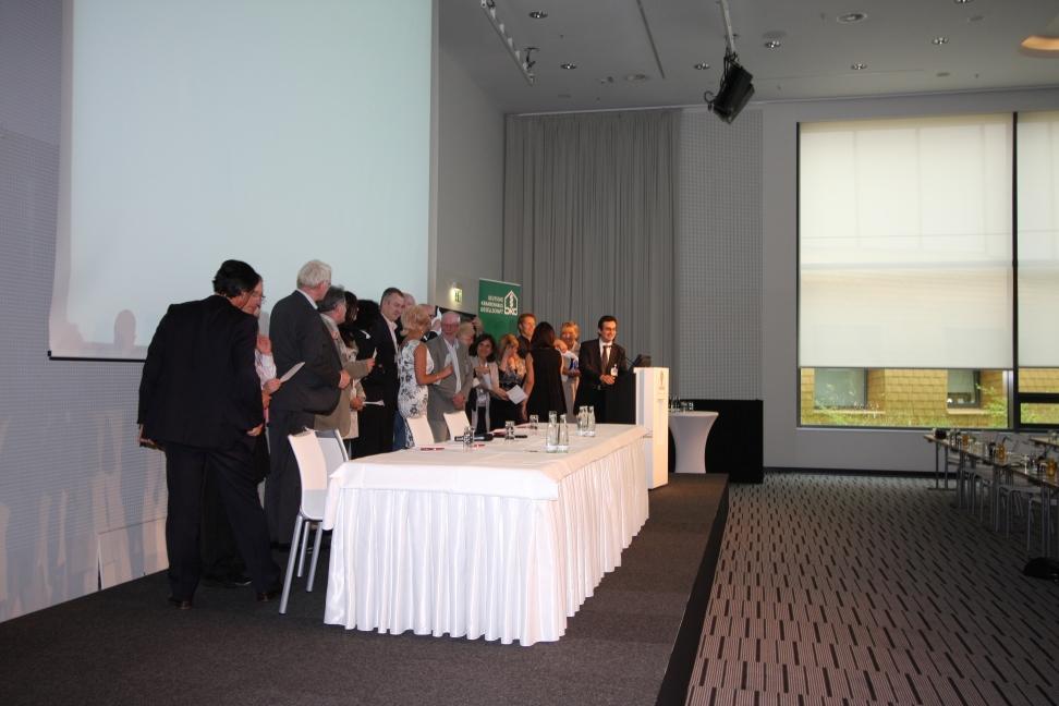 HOPE Berlin 2012 528.JPG
