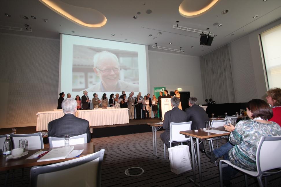 HOPE Berlin 2012 530.JPG