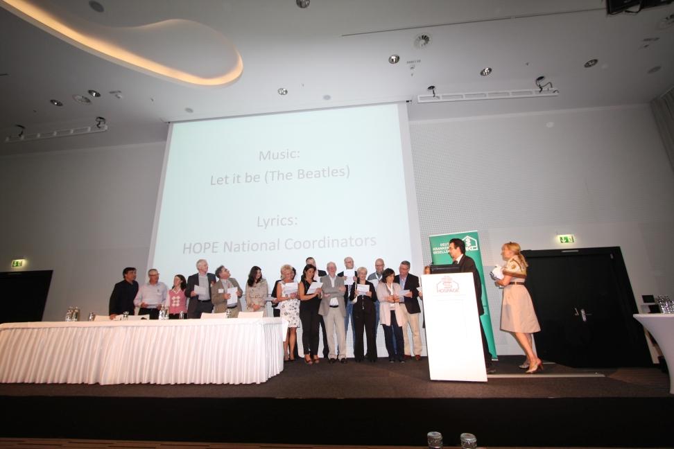 HOPE Berlin 2012 531.JPG