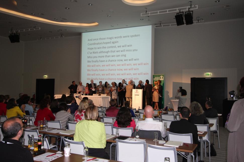 HOPE Berlin 2012 544.JPG