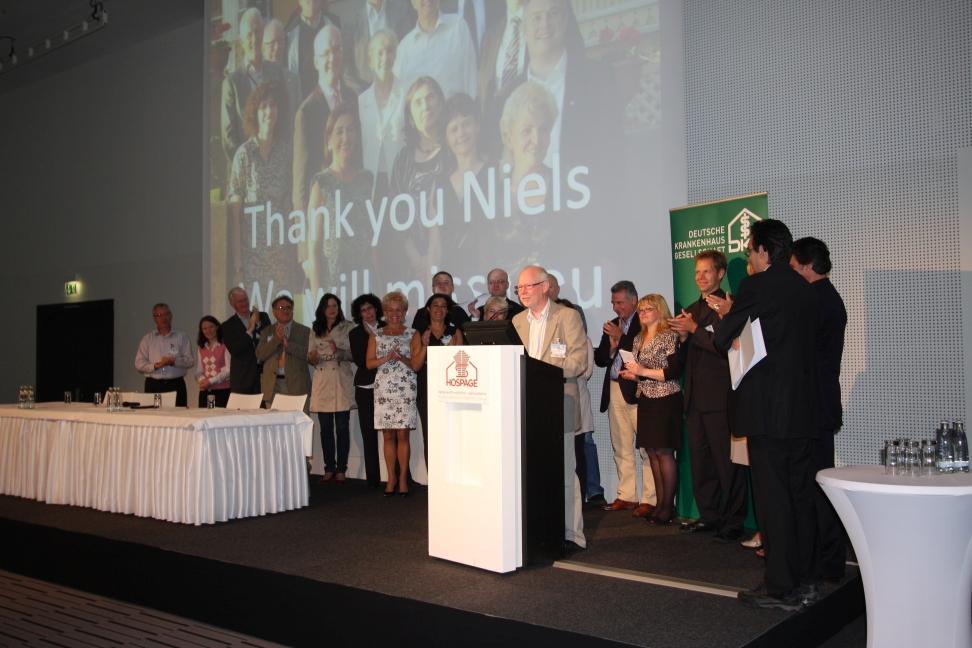 HOPE Berlin 2012 557.JPG