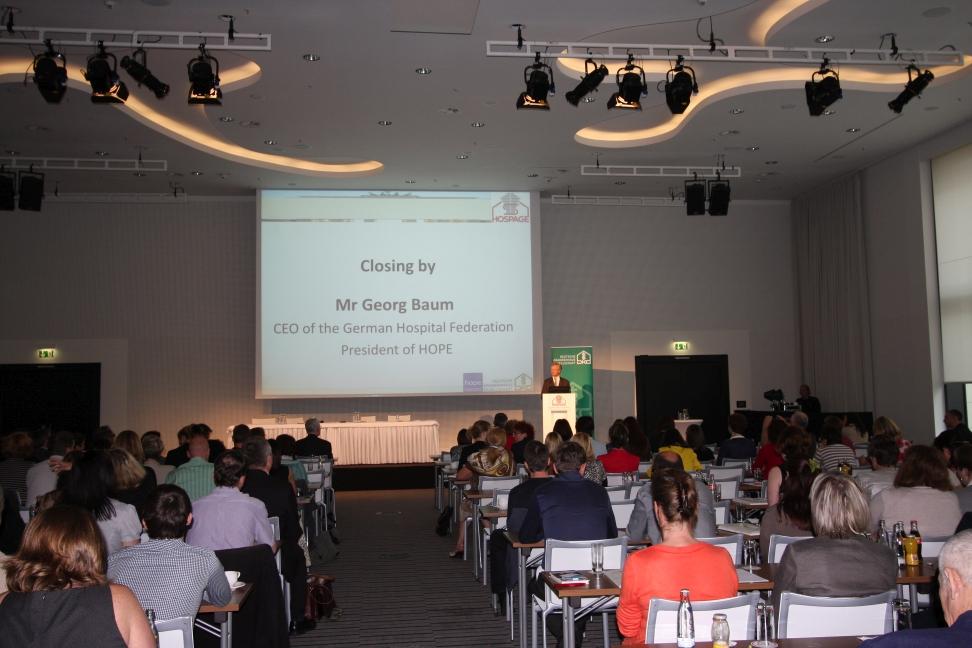 HOPE Berlin 2012 561.JPG