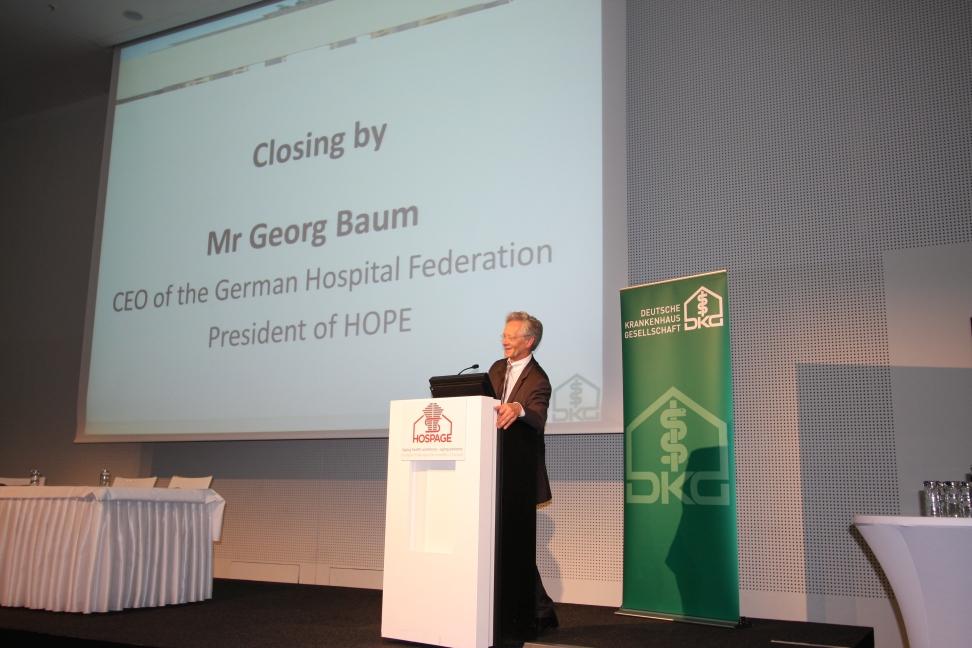 HOPE Berlin 2012 562.JPG