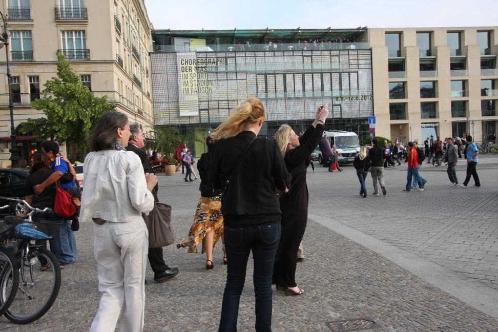 HOPE Berlin 2012 570.JPG