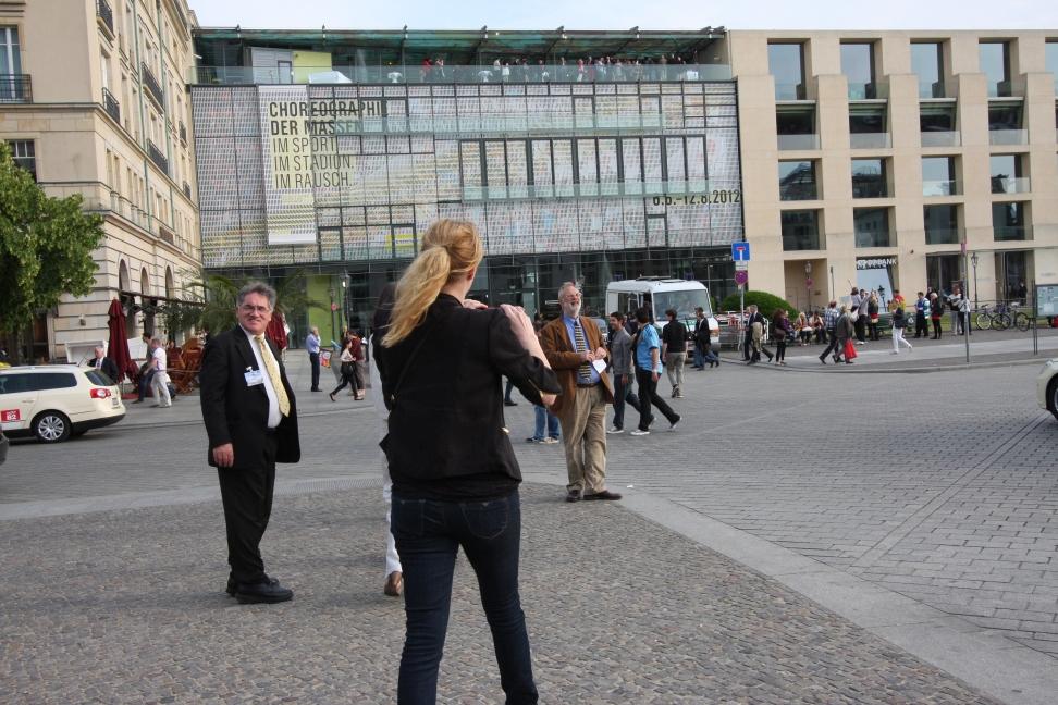HOPE Berlin 2012 571.JPG