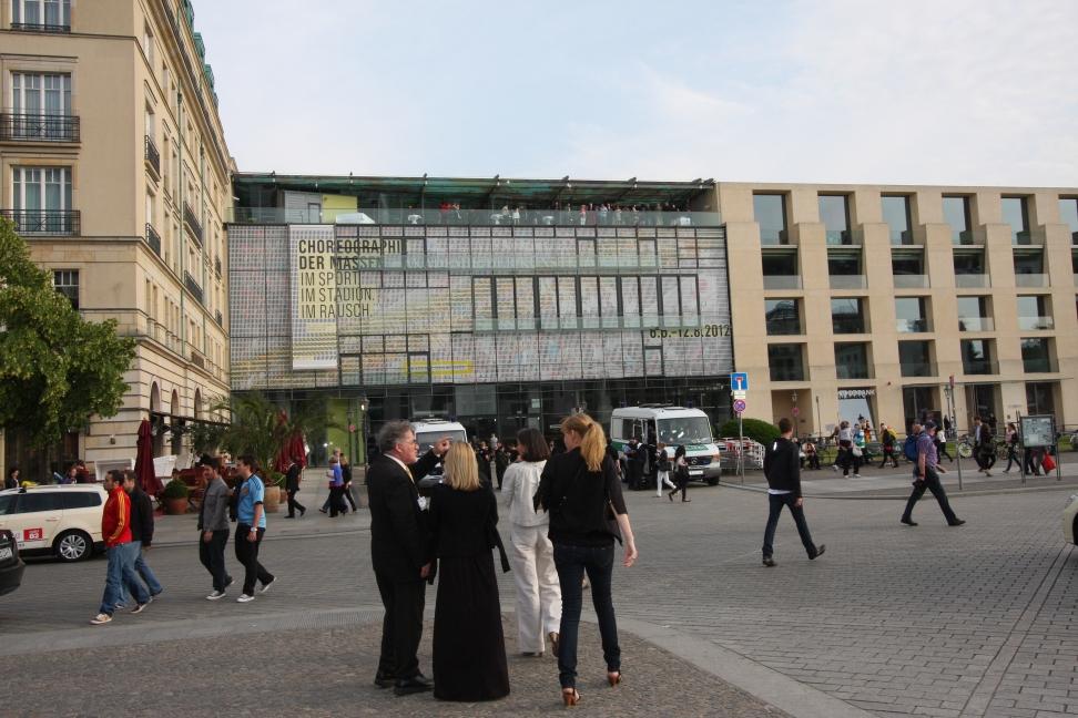 HOPE Berlin 2012 572.JPG