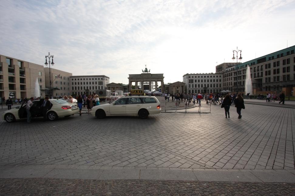 HOPE Berlin 2012 573.JPG