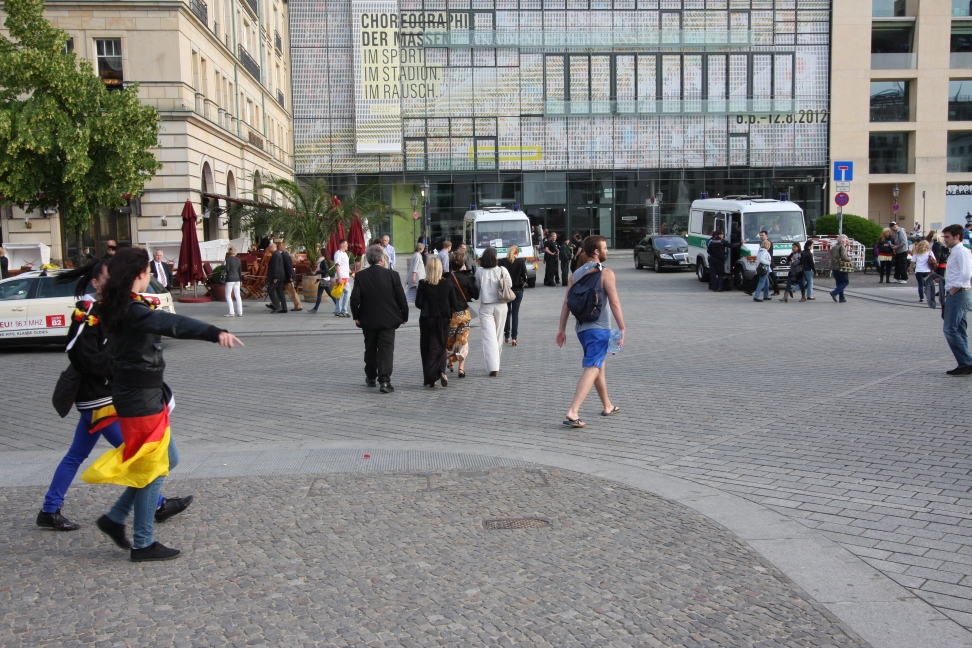 HOPE Berlin 2012 575.JPG