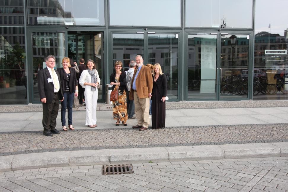 HOPE Berlin 2012 576.JPG