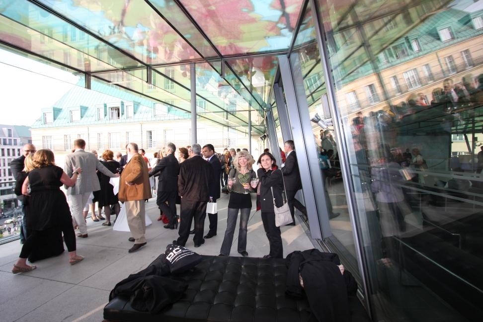 HOPE Berlin 2012 582.JPG